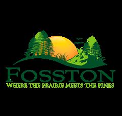 Fosston Economic Development Authority