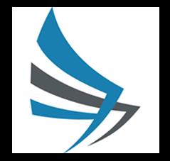 Greater Bemidji LaunchPad