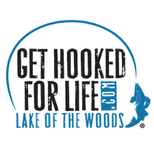 Lake of the Woods COunty Economic Development