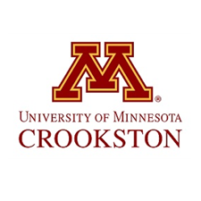 University of MN Crookston