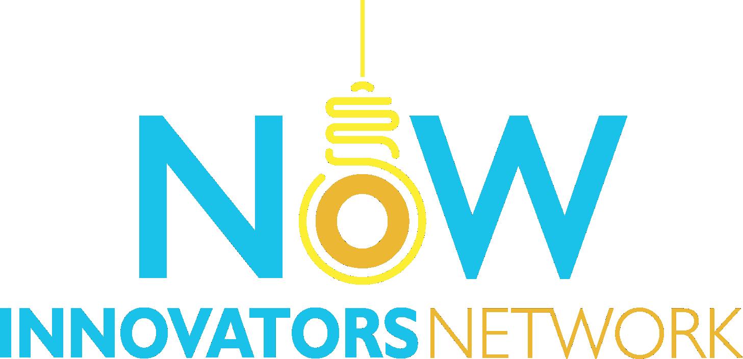 NoW Innovators